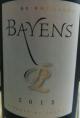 Bayens