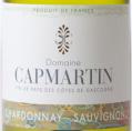 Chardonnay-Sauvignon
