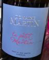 Le Petit Martin
