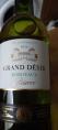 Bordeaux Cuvée Réserve