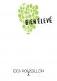 Idea Roussillon Blanc Bien Elevé