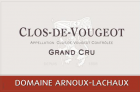 Clos de Vougeot Grand Cru