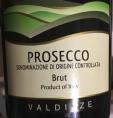 Prosecco Brut