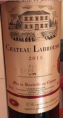 Château Labrousse