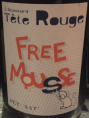 Free Mousse - Pet Nat