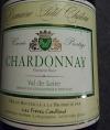 Domaine Petit Château Chardonnay
