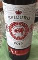 Epicuro 30e Anniversaire