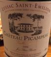 Château Picampeau