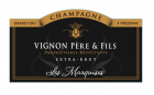 Champagne Grand Cru Extra-Brut