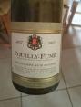 Domaine Pabiot - Pouilly Fumé