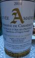 Cuvée Amadeus