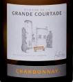 Chardonnay Opulence et Fruit