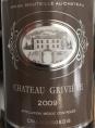 Château Grivière