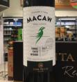 Macaw - Tannat