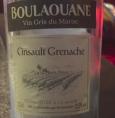 Boulaouane Gris