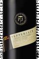 Pepperjack - Cabernet Sauvignon