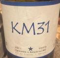 KM 31