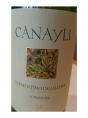 Canayli - Vermentino di Gallura