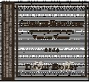 Chassage-Montrachet Vieilles Vignes