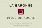 Pièce de Roche