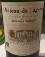 Château de Lagarde - Cuvée Prestige