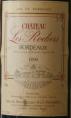 Château les Rodiers