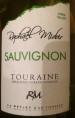 Raphaël Midoir- Sauvignon-