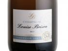 Champagne LOUISE BRISON Cuvée Tendresse