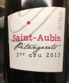 Saint-Aubin Pitangerets