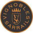 Vignobles Sarrails