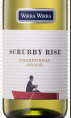 Scrubby Rise Shiraz Cabernet Sauvignon
