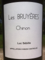 Bruyères Magnum