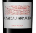 Château Arnauld Cru Bourgeois