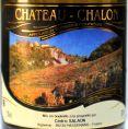 Château Chalon 2006 62 cl