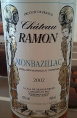Château Ramon