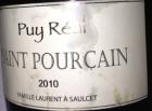 Puy Réal Rouge