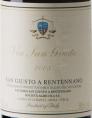 Vin San Giusto