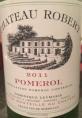 Château Robert