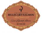 Cuvée Elisabeth Salmon Brut Rosé