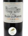 Château Haut La Pointe