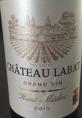 Château Labat