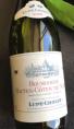 Bourgogne Hautes-Côtes de Nuit