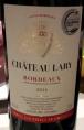 Château Lary