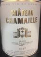 Château Chamaille