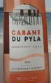 Cabane du Pyla