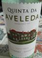 Loureiro & Alvarinho