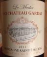 Château Gardat