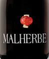 Malherbe Blanc