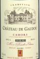 Château Gaudou
