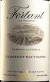 Terroir Littoral Cabernet Sauvignon